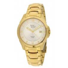 Часы Pierre Ricaud PR 15393.1163Q (62723)