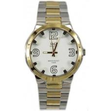 Часы Q&Q Q862J404Y (62893)
