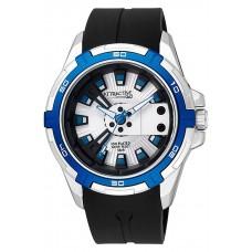 Часы Q&Q DA54J321Y (63286)