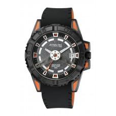 Часы Q&Q DA52J522Y (63464)