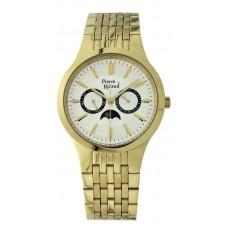 Часы Pierre Ricaud PR 91016.1113QF (63529)