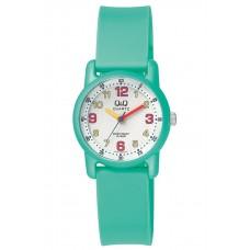 Часы Q&Q VR41J004Y (63554)