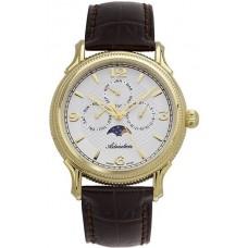 Часы Adriatica ADR 1126.1253QF (63561)