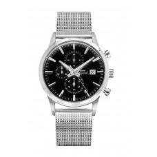 Часы Pierre Ricaud PR 97201.5116CH (63601)