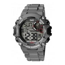 Часы Q&Q M146J002Y (63675)