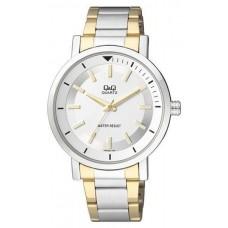 Часы Q&Q Q892J401Y (63694)