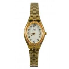 Часы Q&Q Q879J004Y (63766)