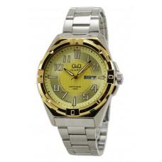 Часы Q&Q A188-403 (64205)