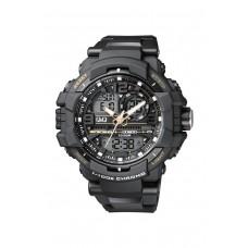 Часы Q&Q GW86-004 (64377)