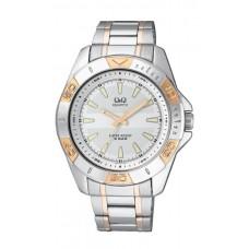 Часы Q&Q Q904-401 (64445)
