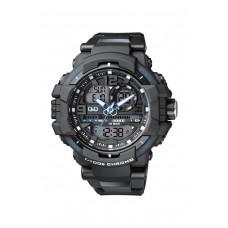 Часы Q&Q GW86-003 (64907)