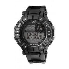 Часы Q&Q M152J003Y (65069)