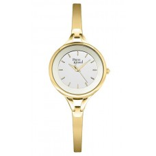 Часы Pierre Ricaud PR 21044.1113Q (65125)