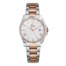 Часы Pierre Ricaud PR 21089.R132Q (65142)