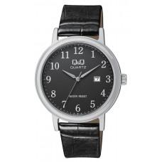 Часы Q&Q BL62J305Y (65169)