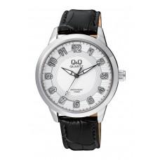 Часы Q&Q Q956J304Y (65200)