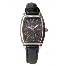 Часы Pierre Ricaud PR 2958L.5224Q (65228)