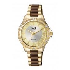 Часы Q&Q F533J010Y (65387)