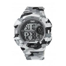 Часы Q&Q M132J006Y (65403)