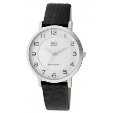 Часы Q&Q Q944J304Y (65420)