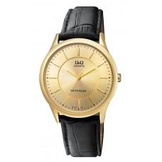 Часы Q&Q Q948J100Y (65432)
