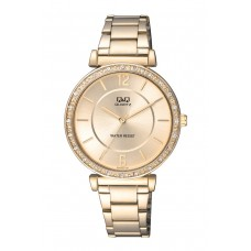 Часы Q&Q Q959J020Y (65445)
