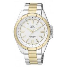 Часы Q&Q Q898J401Y (65557)