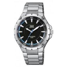 Часы Q&Q Q960J202Y (65579)