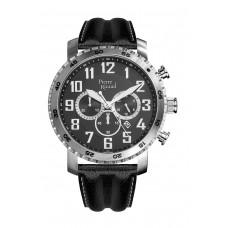 Часы Pierre Ricaud PR 91081.5224CH (65786)