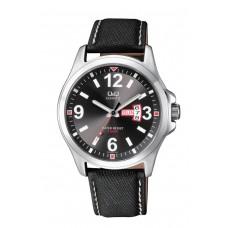 Часы Q&Q A200J305Y (65850)