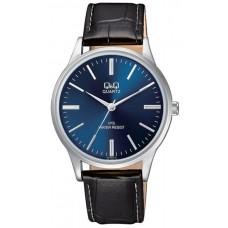 Часы Q&Q C214J312Y (65867)