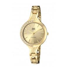 Часы Q&Q F551J010Y (65882)