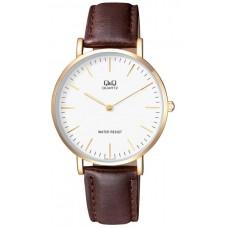 Часы Q&Q Q974J101Y (65903)