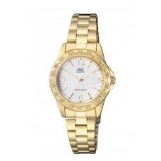 Часы Q&Q Q981J004Y (65916)