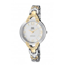 Часы Q&Q F545J404Y (66044)
