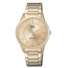 Часы Q&Q Q948J010Y (66068)