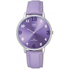 Часы Q&Q QZ00J315Y (66083)