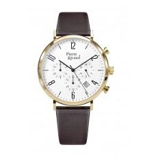 Часы Pierre Ricaud PR 22027.1252CH (66268)