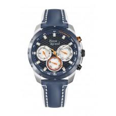 Часы Pierre Ricaud PR 97210.T215QF (66287)