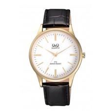 Часы Q&Q C214J101Y (66321)