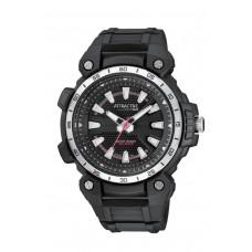 Часы Q&Q DG18J002Y (66334)
