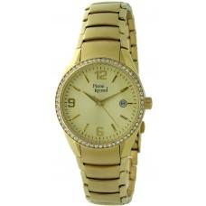 Часы Pierre Ricaud PR 21032.1151QZ (66720)