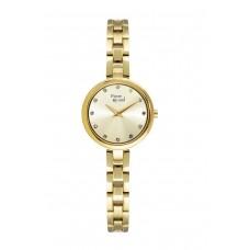 Часы Pierre Ricaud PR 22013.1141QZ (66733)
