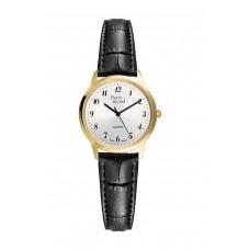 Часы Pierre Ricaud PR 51090.1223Q (66748)