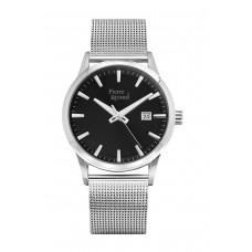 Часы Pierre Ricaud PR 97201.5114Q (66763)