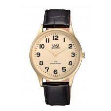 Часы Q&Q C214J103Y (66796)