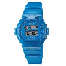 Часы Q&Q M153J006Y (66825)