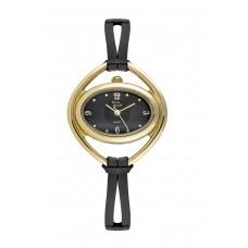 Часы Pierre Ricaud PR 22018.1274Q (66982)