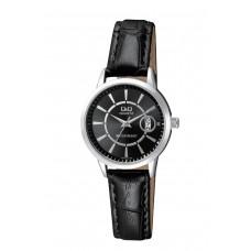 Часы Q&Q A457J302Y (67000)