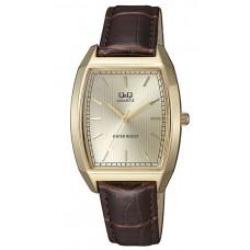 Часы Q&Q QA18J100Y (67032)